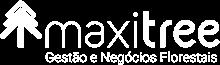 logo_horizontal_com_gestao_branca