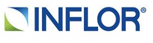 projeto-inflor